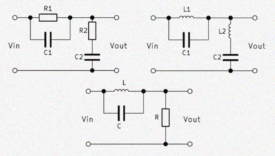Strange Band Stop Filter Calculator Electronicbase Wiring Cloud Uslyletkolfr09Org