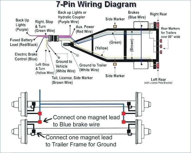 tb2316 wiring a teardrop trailer wiring diagram