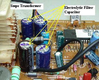 Groovy Filter Capacitor Function Wiring Cloud Grayisramohammedshrineorg