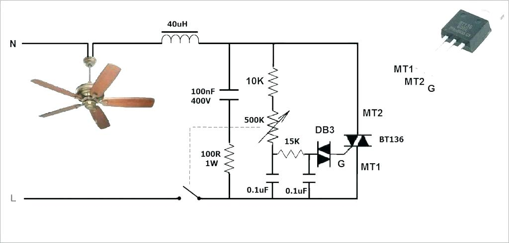 Stupendous Wiring Diagram For Hunter Ceiling Fan With Light Remote G Fan Switch Wiring Cloud Onicaxeromohammedshrineorg