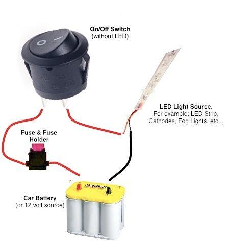 [DIAGRAM_38EU]  FB_7953] Rocker Switch Wiring Diagram On 3 Pin Dc Switch Wiring Diagram  Schematic Wiring | Dc Rocker Switch Wiring Diagram |  | Sapre Cajos Mohammedshrine Librar Wiring 101