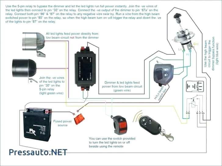 Wt 2381 Switch Wiring Diagram 5 Pin Rocker Switch Wiring Diagram Winch Rocker Wiring Diagram