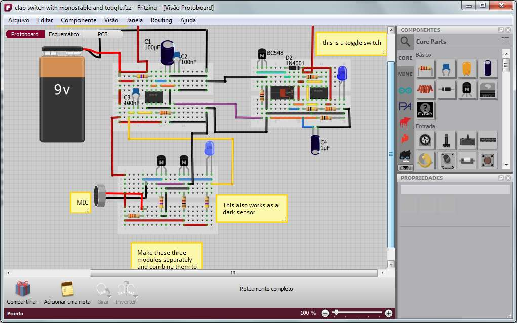 Cg 9809 Electronics Circuit Simulator Software Free Download Wiring Diagram