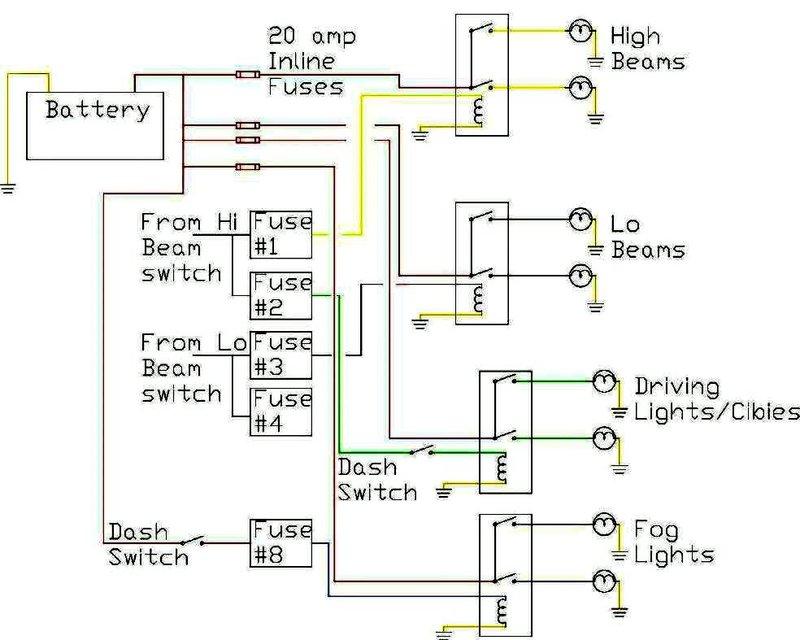 Vo 5616 Wire Diagram Club Car Headlights Free Diagram
