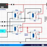 12V Camper Trailer Wiring Diagram from static-cdn.imageservice.cloud
