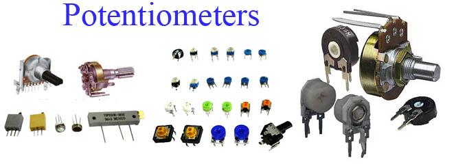 Super Identifying Electronic Components Uchobby Wiring Cloud Domeilariaidewilluminateatxorg