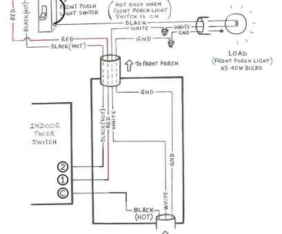 Tremendous Light Switch Wiring Diagram Australia Hpm Most 240V Light Switch Wiring Cloud Uslyletkolfr09Org
