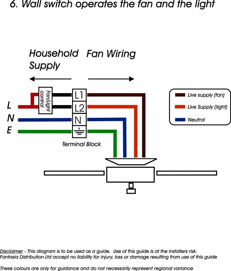 GV_0342] House Light Switch Wiring Diagram Australia Download Diagram | Vortex Winch Wiring Diagram |  | Magn Papxe Jidig Tobiq Bupi Bletu Ndine Remca Trofu Funi Sarc Exxlu Umng  Mohammedshrine Librar Wiring 101