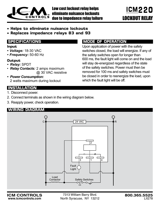 ld_9495] electrical lockout relay download diagram 86 lockout relay wiring diagram  olyti phae mohammedshrine librar wiring 101