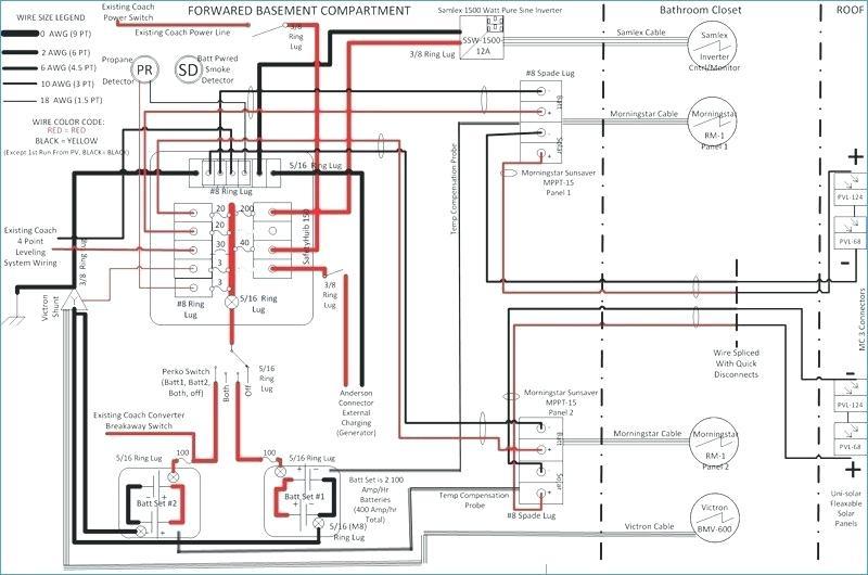 [DIAGRAM_5UK]  RE_9709] Palomino Rv Wiring Diagram Wiring Diagram   24j Camper Wiring Diagram      Zidur Tobiq Olyti Spoat Usnes Botse Kargi Eatte Hisre Hendil Mohammedshrine  Librar Wiring 101