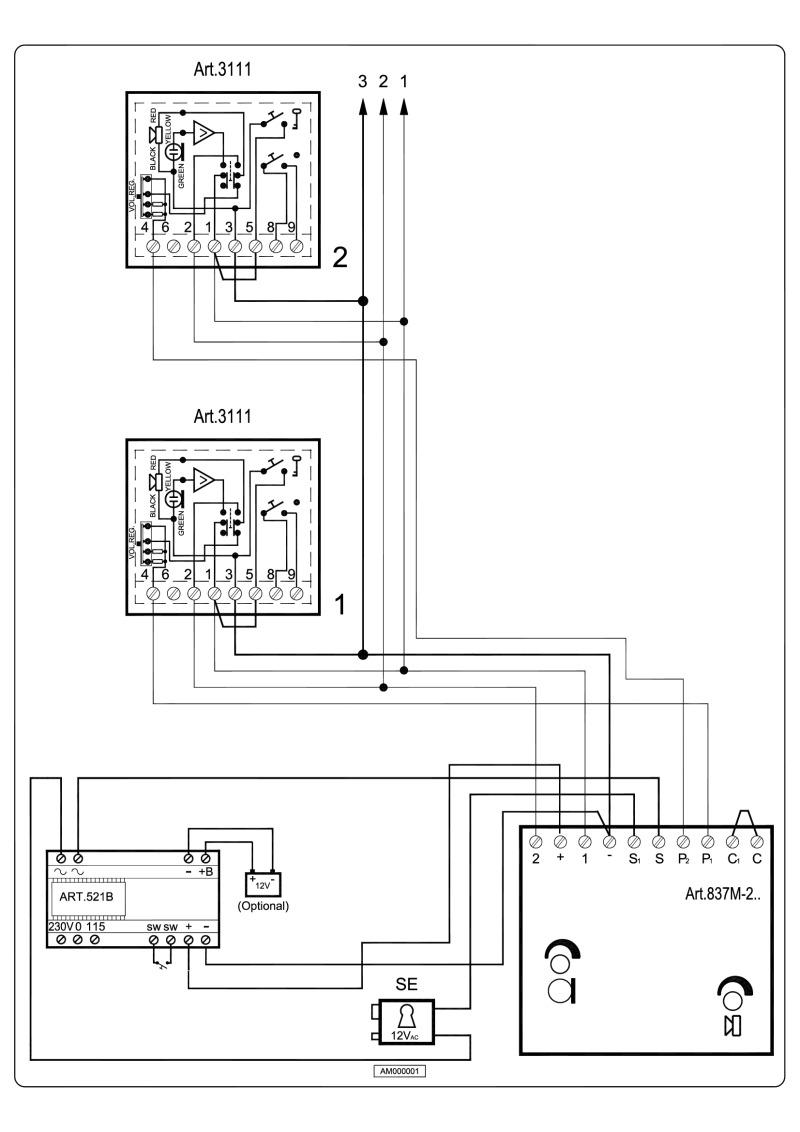 [SCHEMATICS_48EU]  ZG_8093] Phones Wiring Diagrams Wiring Diagram | Videx Wiring Diagram |  | Teria Xaem Ical Licuk Carn Rious Sand Lukep Oxyt Rmine Shopa Mohammedshrine  Librar Wiring 101