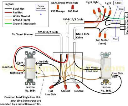 Wiring Diagram For Ceiling Fan With Light Switch Australia from static-cdn.imageservice.cloud