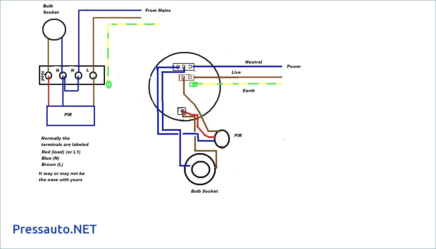 Terrific Wiring A Photocell Switch Diagram Wiring Diagram Wiring Cloud Itislusmarecoveryedborg