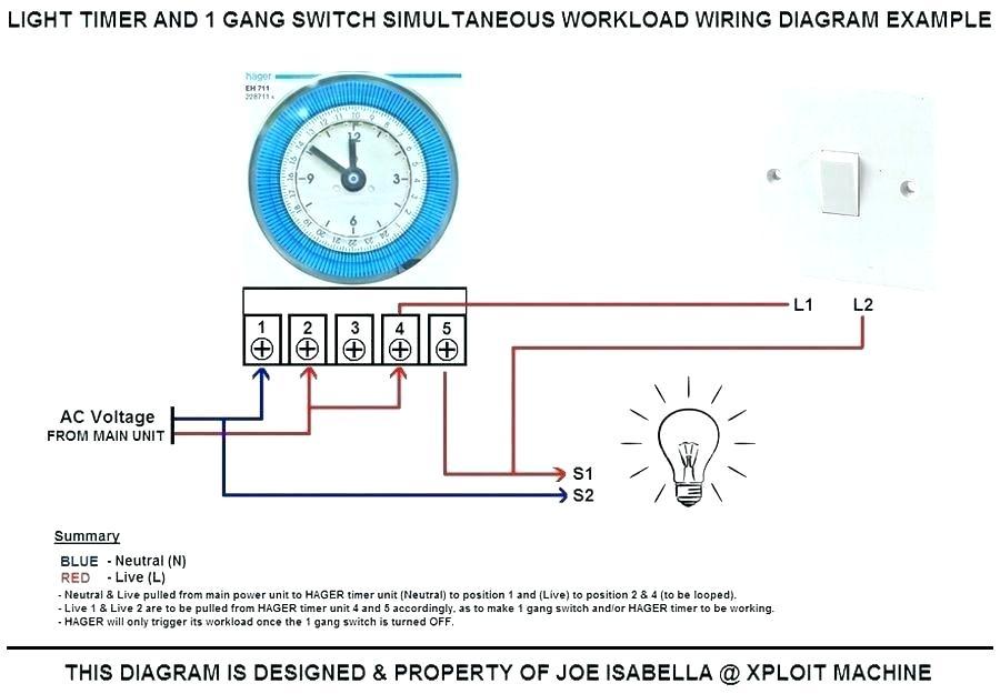 photocell switch wiring diagram a unit  john deere la140