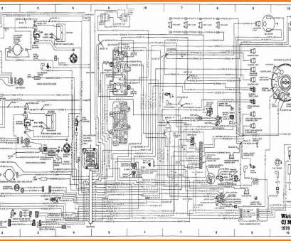 2005 Jeep Grand Cherokee Wiring Diagram from static-cdn.imageservice.cloud