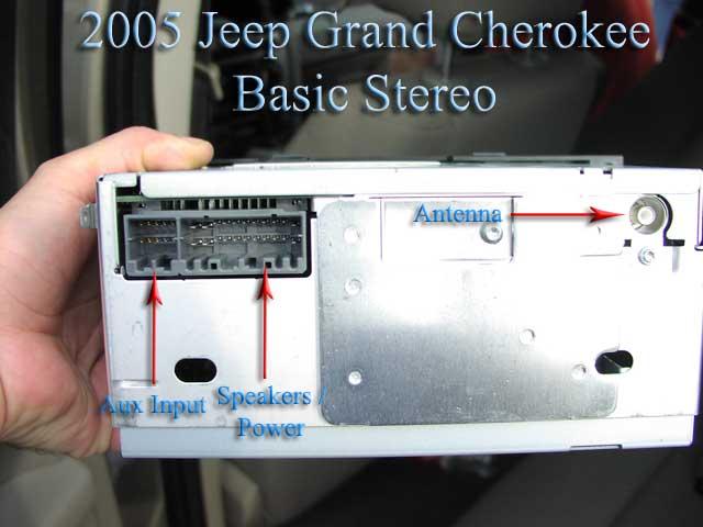 2005 Jeep Grand Cherokee Radio Wiring Harness - Plug Wires 99 Sunfire Wiring  Schematic - viking.yenpancane.jeanjaures37.fr | 2005 Grand Cherokee Radio Wiring Diagram |  | Wiring Diagram Resource