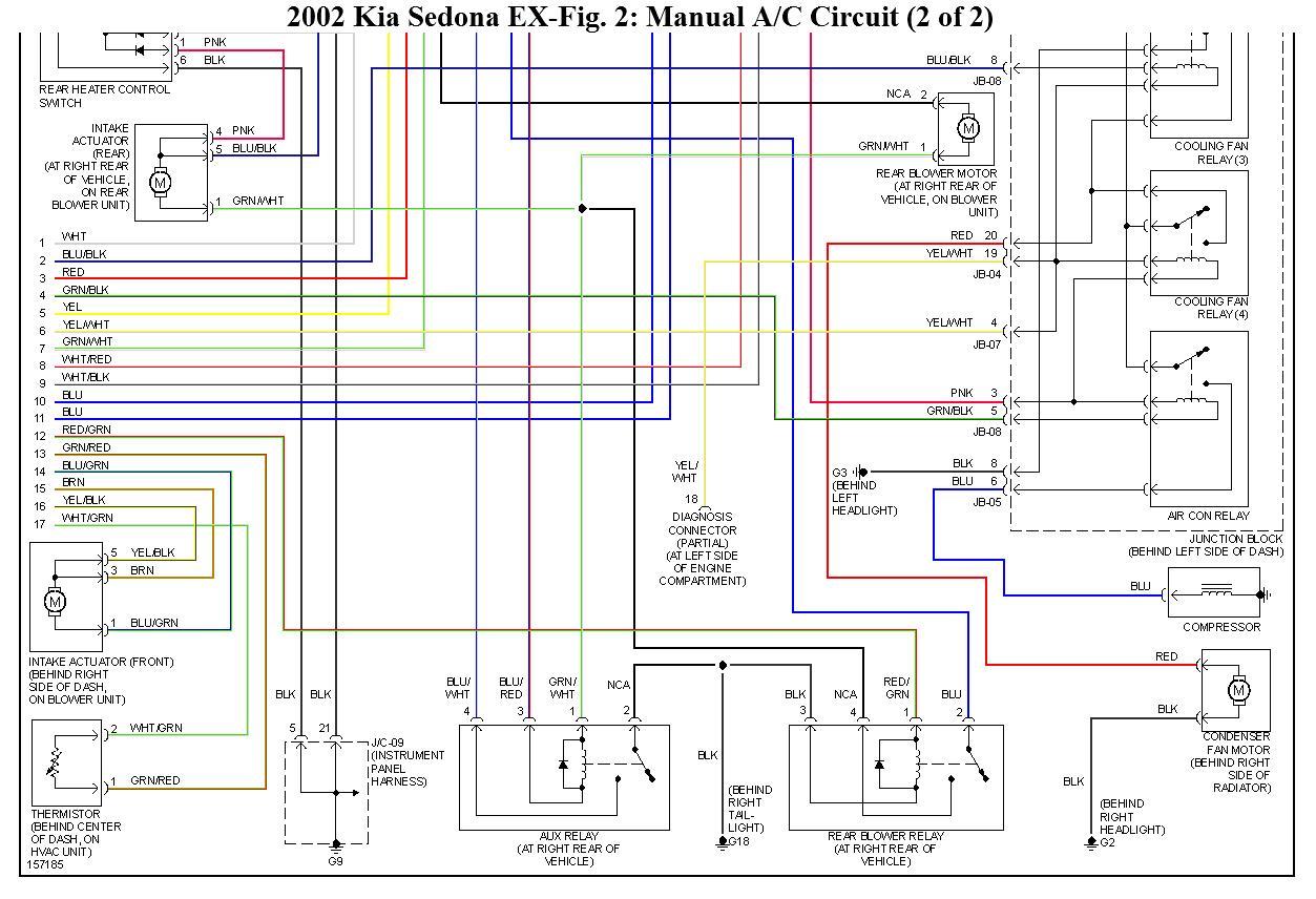 ge_4808] wiring diagram kia rio 2002 free diagram  socad dext sarc ehir estep salv mohammedshrine librar wiring 101