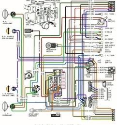 jeep cj7 wiring schematic zb 3568  jeep cj7 wiring harness diagram 1979 jeep cj7 wiring diagram zb 3568  jeep cj7 wiring harness diagram