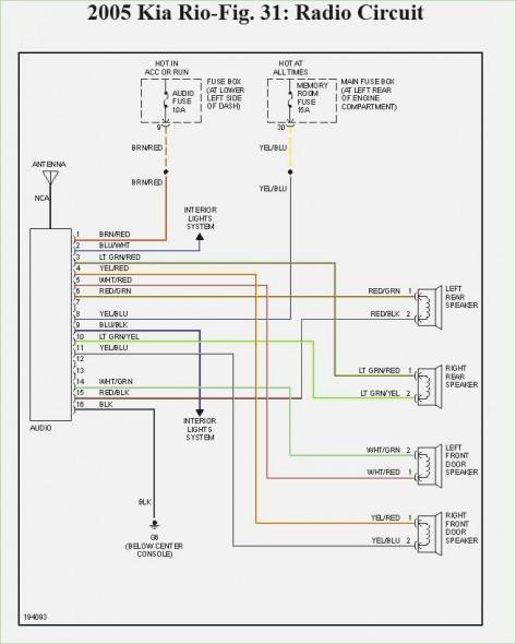 2006 kia sedona radio wiring diagram 2006 kia sorento radio wiring diagram mocel bali tintenglueck de  2006 kia sorento radio wiring diagram