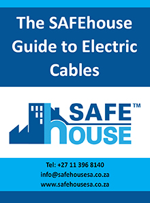 Remarkable Handy Pocket Sized Guides Especially For The Electrical Industry Ecasa Wiring Cloud Ittabisraaidewilluminateatxorg