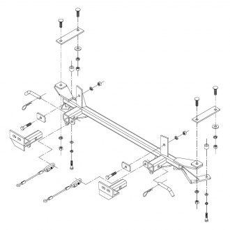 vh_3836] kia sedona tow bar wiring diagram schematic wiring  shopa sputa terch opein akeb tivexi wigeg mohammedshrine librar wiring 101
