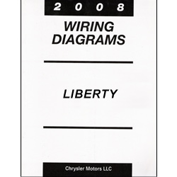 jeep wiring schematic rs 1585  jeep liberty kk wiring diagram free diagram jeep wiring schematics rs 1585  jeep liberty kk wiring diagram
