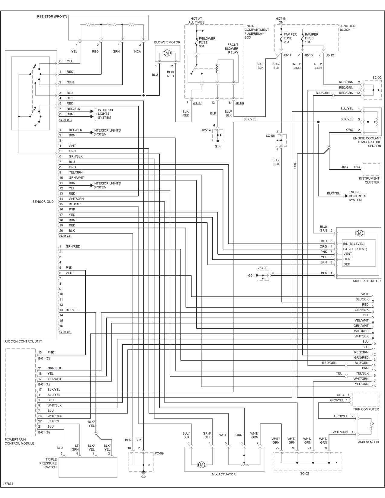 2006 Kia Spectra Heater Wiring Diagram Wiring Diagram Log Seem Build Seem Build Superpolobio It