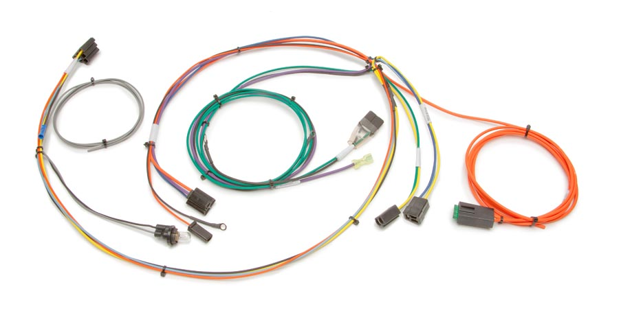 Zo 0009  67 72 C10 Heater Wiring Diagram Download Diagram