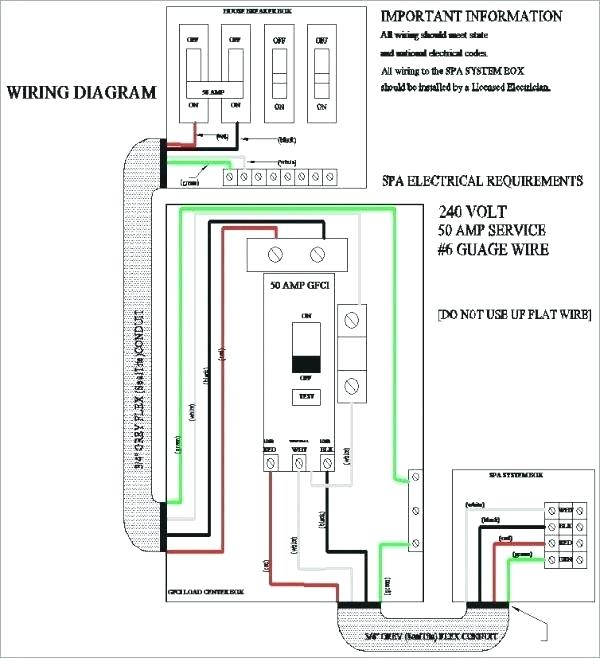240 Volt Gfci Breaker Wiring Diagram from static-cdn.imageservice.cloud