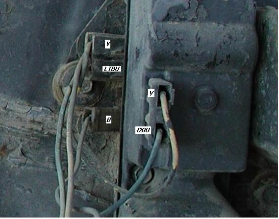 [DIAGRAM_4FR]  NZ_4320] 1966 Chevelle Wiper Motor Wiring Free Diagram | 1966 Chevelle 2 Speed Wiper Wiring Diagram |  | Kweca Hendil Mohammedshrine Librar Wiring 101