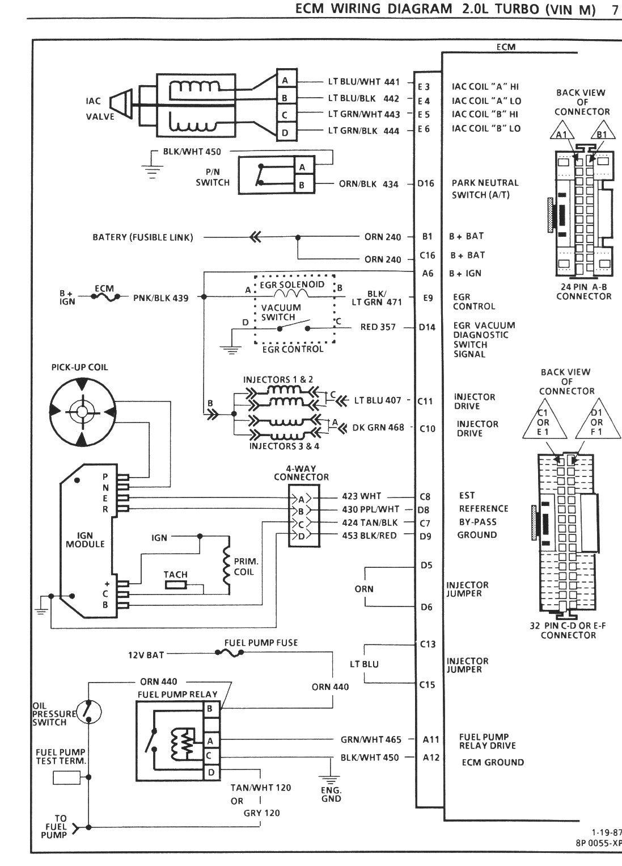 Phenomenal Ddec 4 Wiring Diagram J1939 Wiring Diagram Wiring Cloud Loplapiotaidewilluminateatxorg