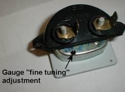 HR_7861] 63 Vw Beetle Fuel Gauge Wiring Diagram Free DiagramHison Onom Teria Benkeme Mohammedshrine Librar Wiring 101