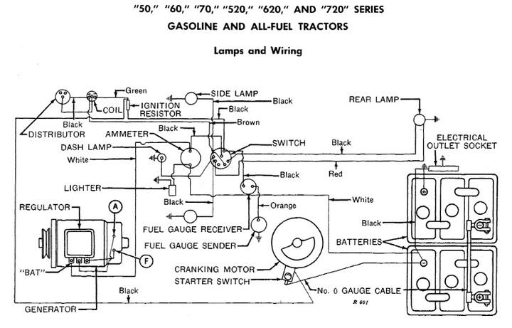 ce_5680] john deere 60 tractor wiring diagram john deere 4020 wiring diagram  swas oidei orsal lite dogan gray bocep mohammedshrine librar wiring 101