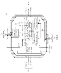 VS_4632] 60 Series Detroit Engine Brake Wire Diagram Wiring DiagramWww Mohammedshrine Librar Wiring 101