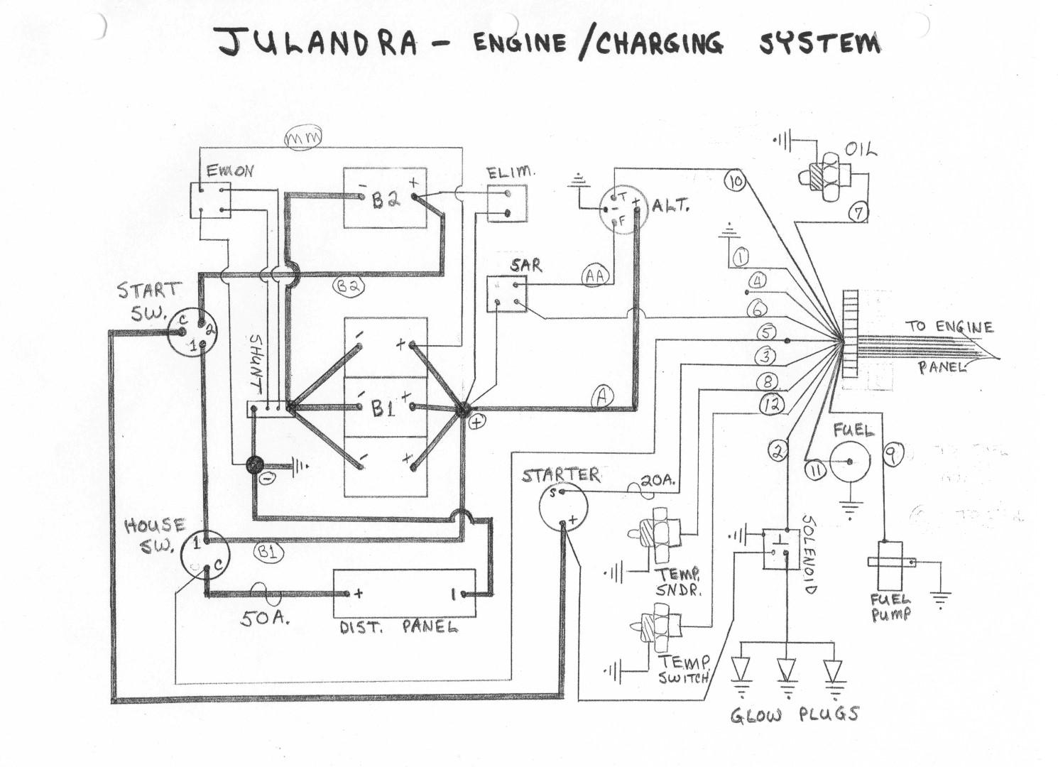 1968 Pontiac Catalina Wiring Diagram Honda Vt700 Wiring Diagram Bege Wiring Diagram