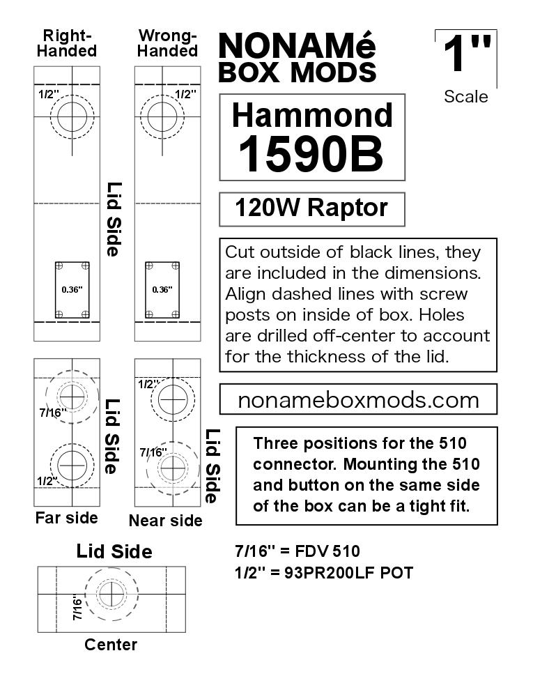 [DIAGRAM_38IU]  LZ_8579] Raptor 120 Box Mod Wiring Diagram Wiring Diagram | 20a Raptor Chip Wiring Diagram |  | Rally Gram Unho Benkeme Mohammedshrine Librar Wiring 101