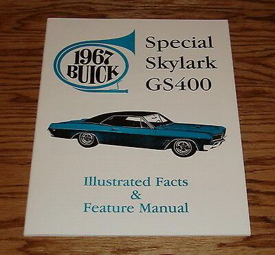 Fm 0747 View Full Size More 1968 Buick Skylark Gran Sport Wiring Diagram Schematic Wiring