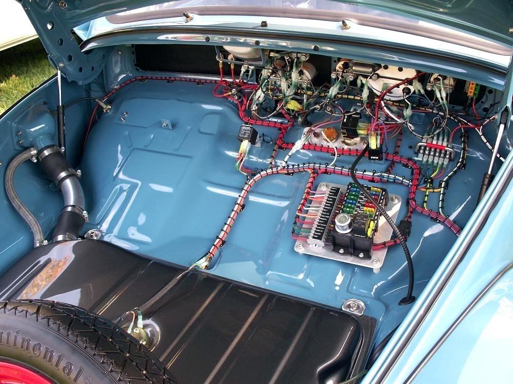 YS_0858] Vw Vw Engine Wiring Harness 1985 Schematic WiringGetap Dome Mohammedshrine Librar Wiring 101