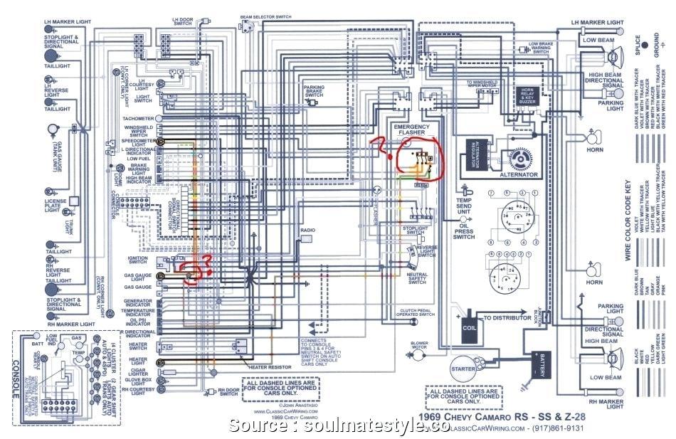 1967 chevelle ss wiring diagram schematic 67 chevelle wiring diagram a3 wiring diagram  67 chevelle wiring diagram a3 wiring