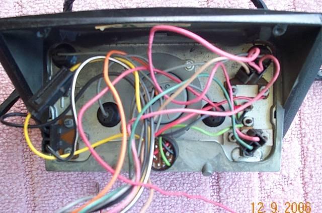 nc_8929] 1967 camaro console wiring diagram free diagram  ponge apan kesian illuminateatx librar wiring 101