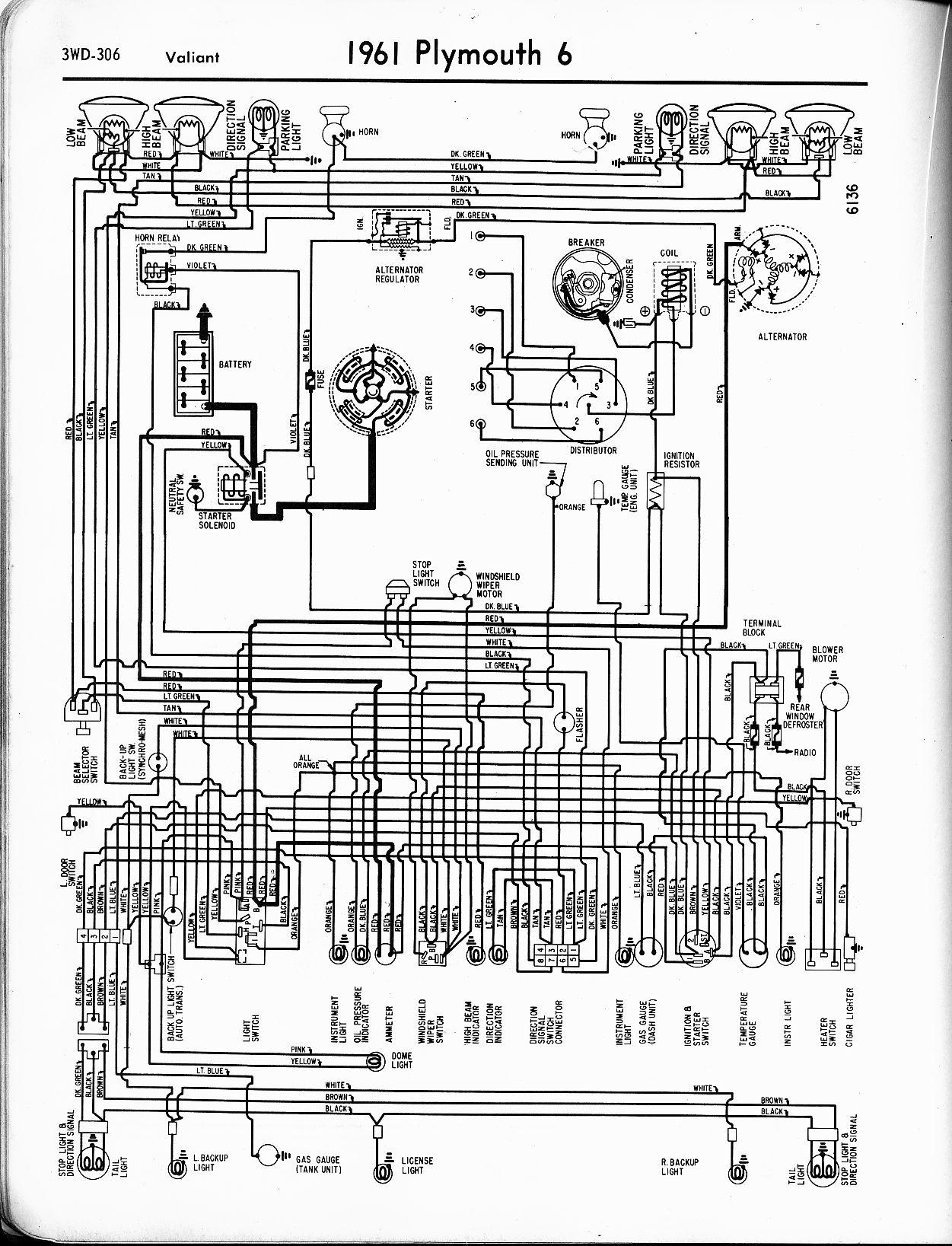 Diagram 71 Plymouth Gtx Wiring Diagram Full Version Hd Quality Wiring Diagram Sato Yti Fr