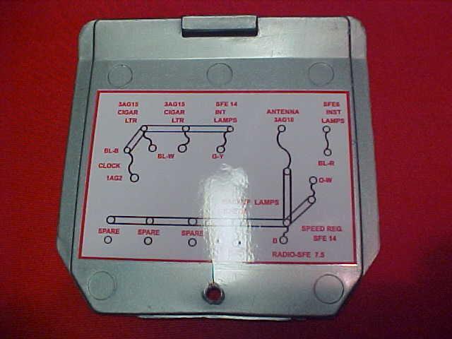 SF_1637] 1969 Lincoln Continental Wiring Diagram Wiring DiagramLoida Antus Rimen Wedab Anal Inki Mohammedshrine Librar Wiring 101