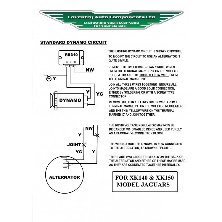 jaguar xk150 overdrive wiring diagram - charge relay wiring diagram isuzu -  air-bag.citroen-wirings2.jeanjaures37.fr  wiring diagram resource