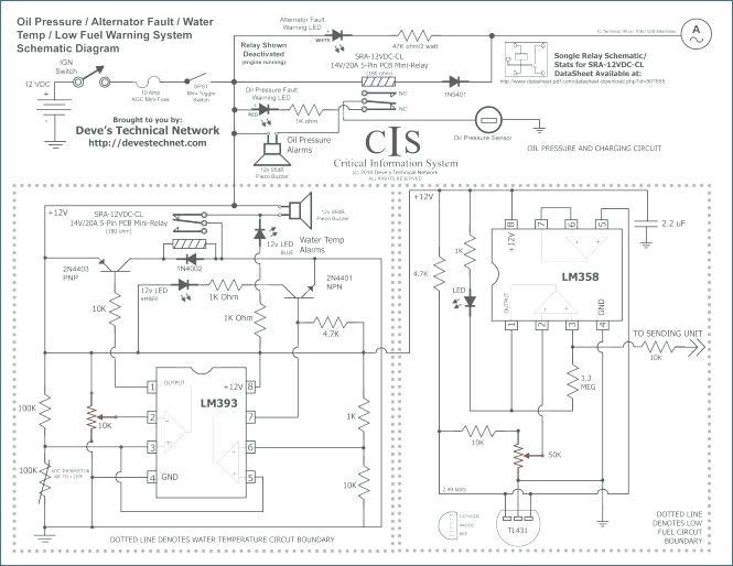 wy1211 pioneer avh p3100dvd wiring diagram get free image
