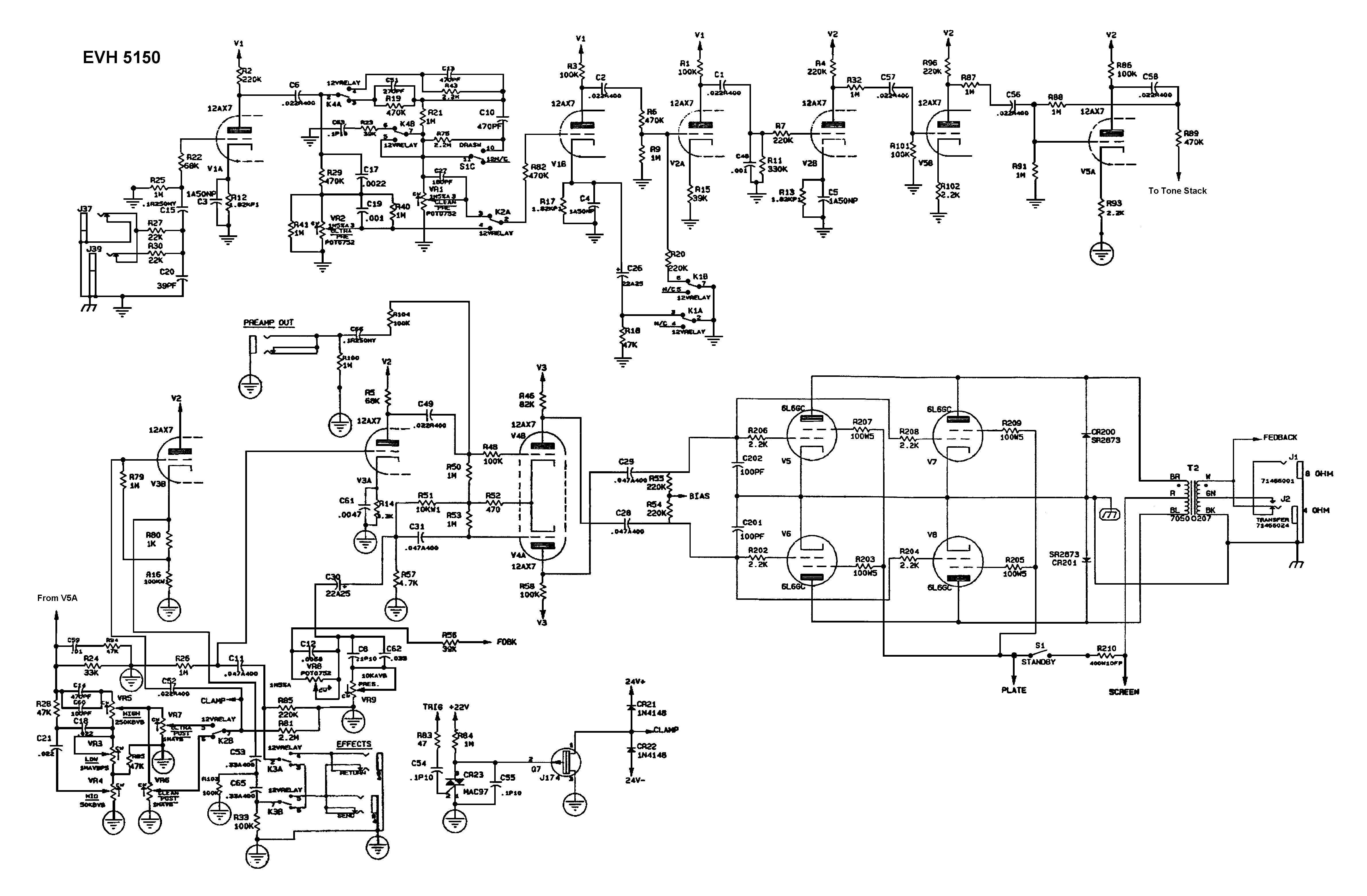 dg_0809] peavey t 60 wiring diagram free diagram  sequ ologi bletu exmet mohammedshrine librar wiring 101