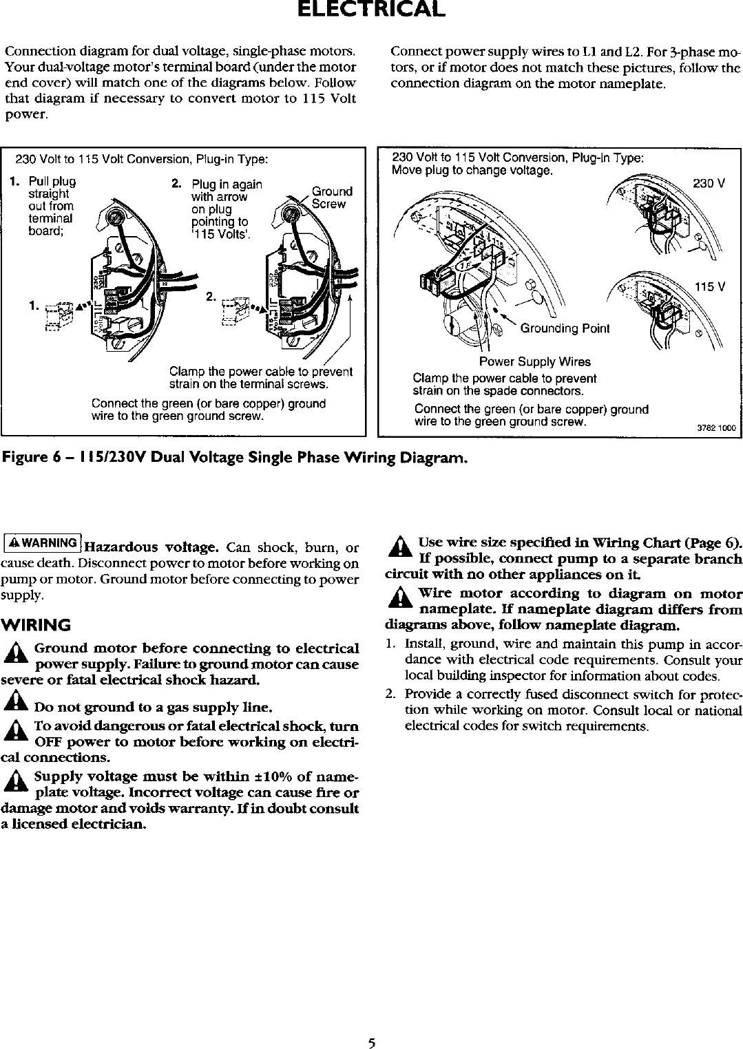 Diagram 115 Volt Motor Wiring Diagram Cw Full Version Hd Quality Diagram Cw Diagramdennyj Kazantip Fr