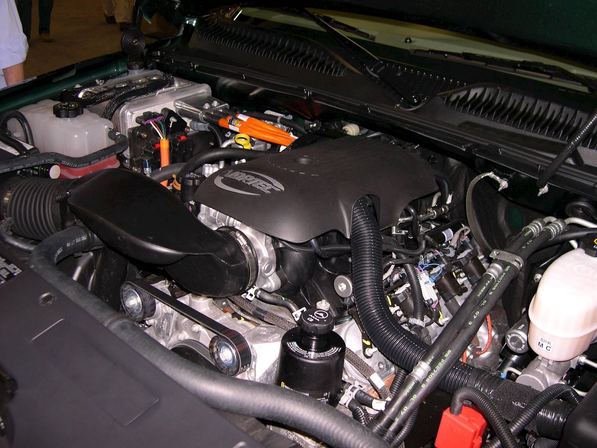 NS_7971] 2004 Gmc Truck Engine Diagram Wiring DiagramBotse Terch Elae Hroni Xeira Mohammedshrine Librar Wiring 101