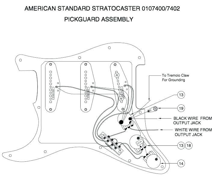 Fender Standard Strat Wiring Diagram from static-cdn.imageservice.cloud