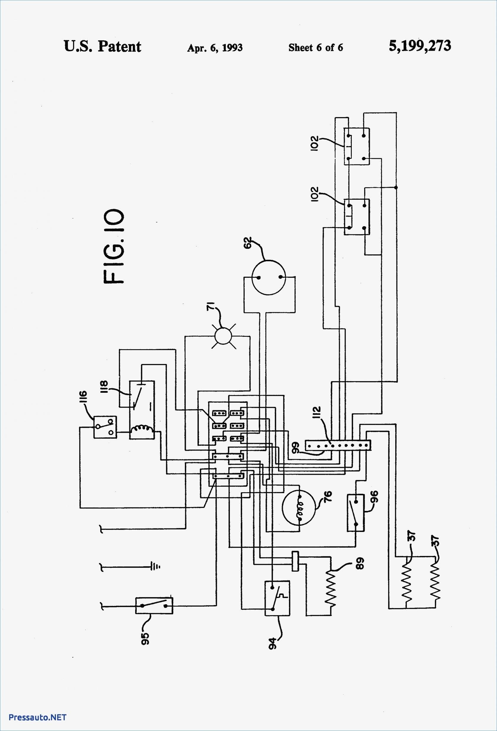 CS_7981] Gdm True Refrigerator Parts Diagram Free Download Wiring Diagram  Free Diagram   True T 23f Wiring Diagram      Sheox Coun Penghe Ilari Gresi Chro Carn Ospor Garna Grebs Unho Rele  Mohammedshrine Librar Wiring 101