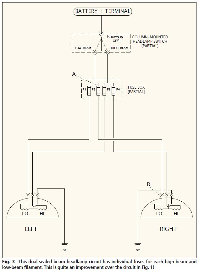 [DIAGRAM_5FD]  WM_9926] Sealed Fuse Box Circuit 3 Schematic Wiring   Sealed Fuse Box Circuit 3      Onom Isra Opogo Cran Osuri Licuk Mohammedshrine Librar Wiring 101